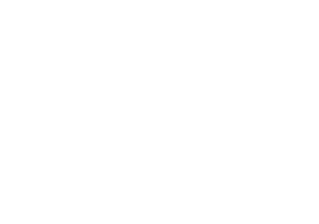 Garden of Light Logo