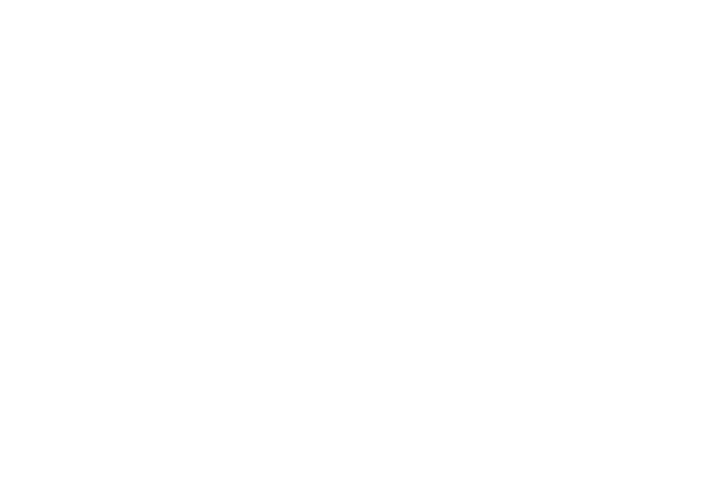 Interspiritual Network Logo- Stacked