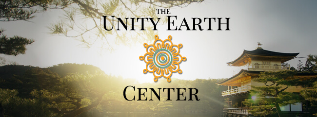 The UNITY EARTH Center