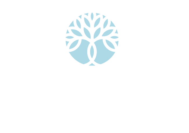 World Weavers
