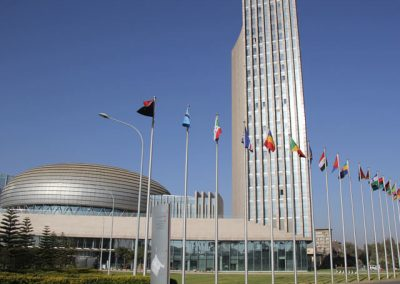 African-Union-Building2