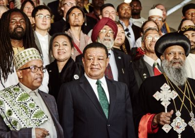 African-Union--Group-Pic-with-President-Teshome