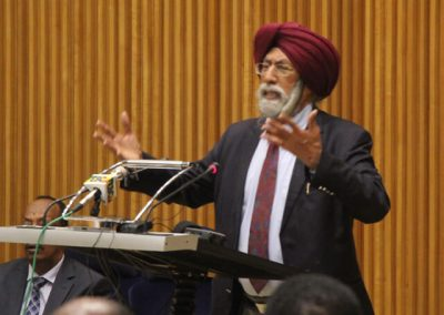 African-Union-Mohinder-Singh