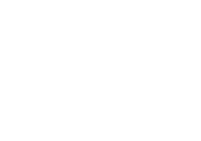 Compassion Games Logo