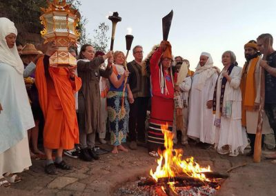 Convergence-of-Fire-Ceremony