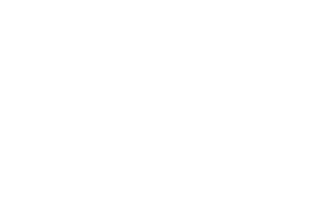 We, The World Logo