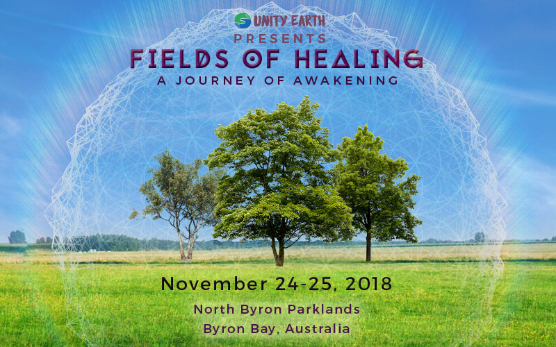 World Indigenous Leaders Converge at Byron Bay for Global Healing